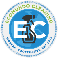 Ecomundo Cleaning