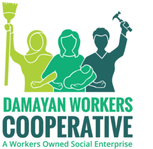 Damayan Worker Cooperative