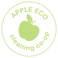Apple Eco Cleaning