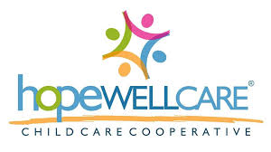 Hopewell Care Childcare Cooperative