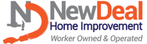 New Deal Home Improvement Company