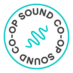 The Sound Co-op