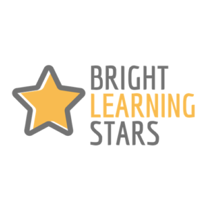 Bright Learning Stars