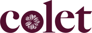 COLET - The Collective for Liberation, Ecology, and Technology