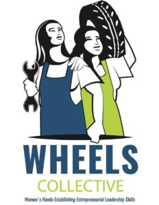 WHEELS Collective